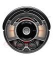 Machine style. Decorative vinyl for Roomba - Serie 500 600