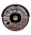 Tronco. Vinile per Roomba - Serie 500 600