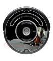 Apollo XI. Vinil para Roomba - Série 500 600