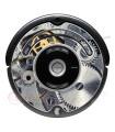 Clockwork. Vinyl for Roomba - Serie 500 600