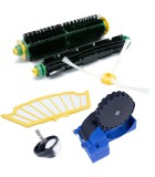 Roomba spare parts