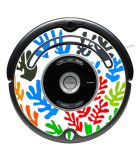 Roomba Decorative Vinyls