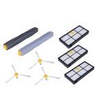 Ersatzteile Kits-Kits