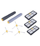 Spare Parts Kits-Kits
