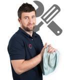 Service de réparation Roomba (Espagne)