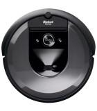 Roomba Serie i